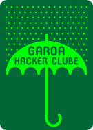 Garoa Hacker