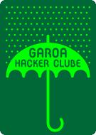 Paranoia Hacker